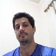 Edson Vieira
