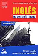 Inglês na Ponta da Língua (Entrevista com Denilso de Lima – Parte II)