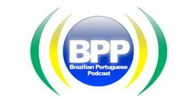Brazilian Portuguese Podcast: Português em Inglês