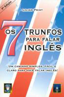 7 Trunfos para Aprender Inglês