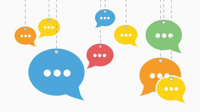 Gírias em inglês para internet: guia de sobrevivência