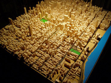 New York - Miniatura 3
