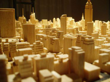 New York - Miniatura 1