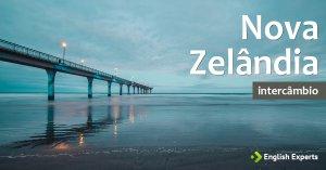 Intercâmbio na Nova Zelândia: investimento, cursos e mais