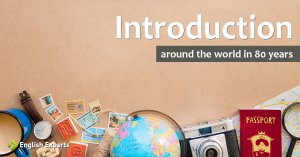Introduction: Around the World in 80 Years