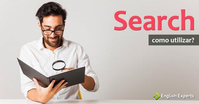 Search: Como usar essa palavra em inglês?