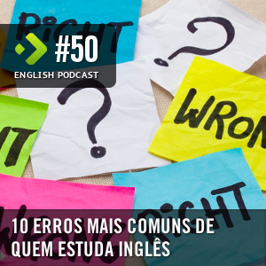 english_podcast_capa_50