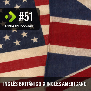 english_podcast_capa_51