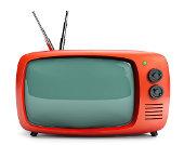 See on tv