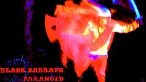 Inglês Com Música: Paranoid – Black Sabbath