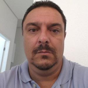 Paulo Pataro Filho