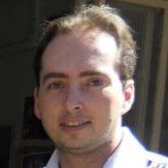 Leandro Figueiredo