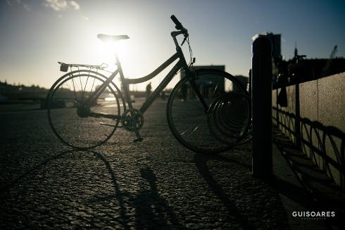 6-bike