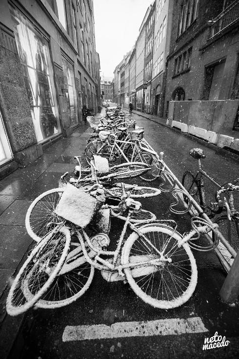 9-bikes