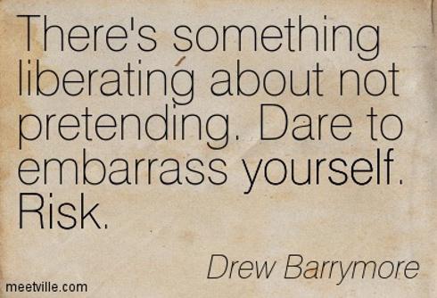 drewbarrymorequote