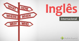 Inglês internacional ou Inglês como língua franca