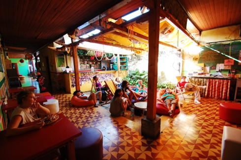 hostel11