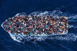 Inglês com vídeos: A Crise dos Refugiados da Síria