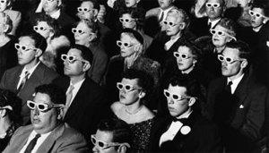 Inglês com Vídeos: 31 Fatos sobre filmes que você precisa saber