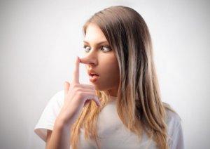 Inglês com Vídeos: 8 Mentiras que Você Provavelmente já Contou