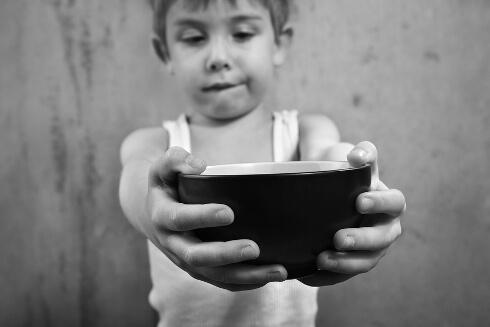 Inglês com Vídeos: E se você parasse de comer?