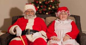 Inglês com Vídeos: O Pior Presente do Papai Noel