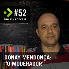 english_podcast_capa_52