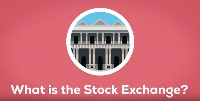 Inglês com Vídeos: O que é a bolsa de valores e como ela funciona?