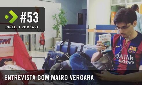 english_podcast_53_banner