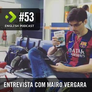 english_podcast_capa_53