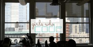 Inglês com Vídeos: Como o Girls Who Code está diminuindo a desigualdade de gêneros na área da tecnologia