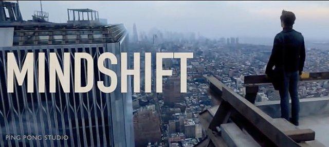 Inglês com Vídeos: Mudança de Mentalidade