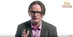 Inglês com Vídeos: Você é um psicopata?
