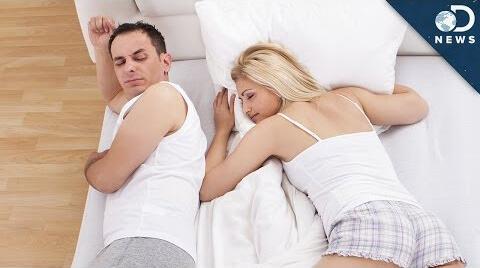 Inglês com Vídeos: O que o seu estilo de dormir diz sobre você