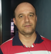 Donay Mendonca Perfil