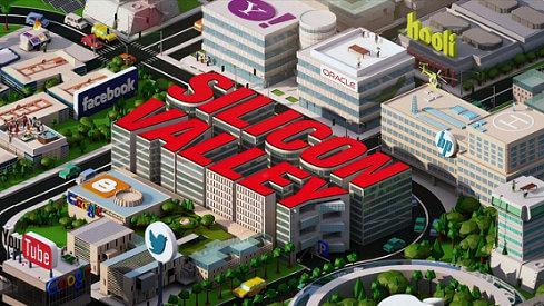 #142 Boletim: Série Silicon Valley