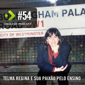english_podcast_capa_54