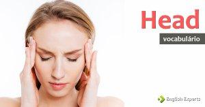 Ampliando o vocabulário: HEAD