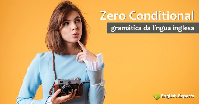 Zero Conditional: a condicional da verdade