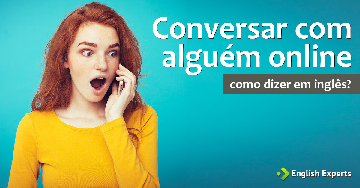 bate papo portugal falar com pessoas online