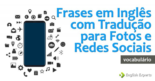 Original Frases Bonitas Para Postar No Status Do Facebook