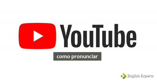 Como pronunciar ''YouTube''