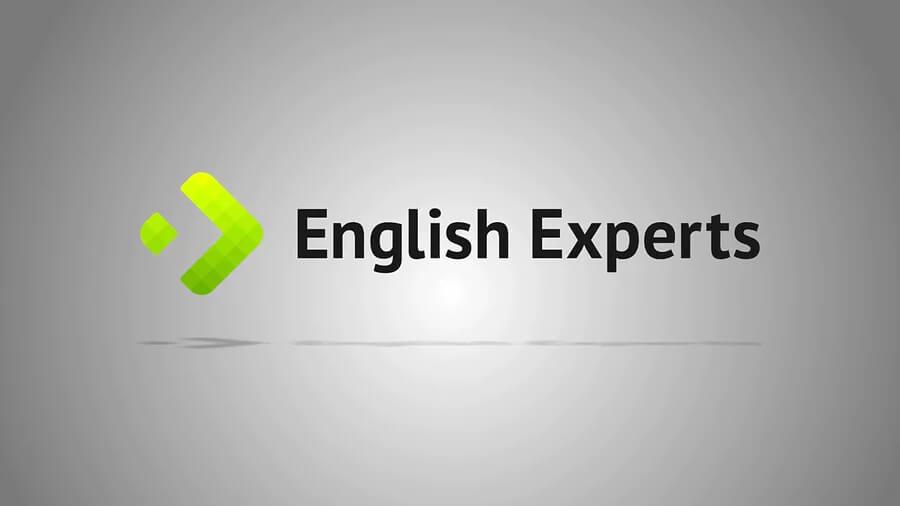 110e3483ba English Experts - Um guia para quem estuda Inglês Online